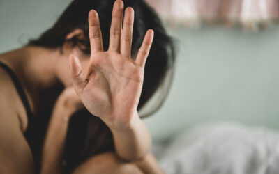 Domestic Violence in South Asian Community